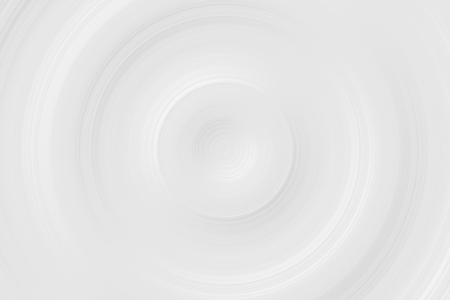 Texture of white plastic, abstract background Imagens