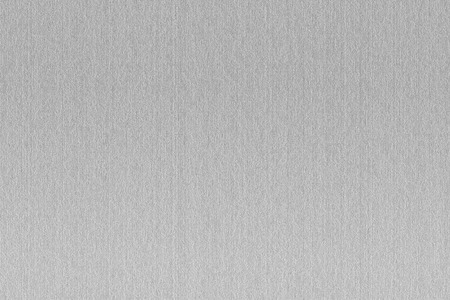 Texture of white concrete wall, abstract background