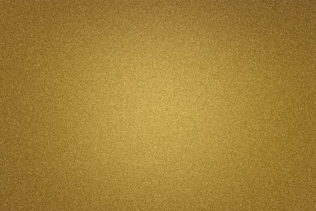 Brown metal texture, abstract background