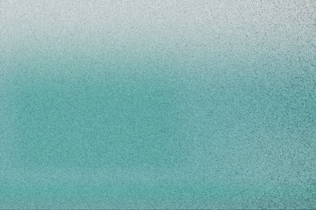 Light green rough metal texture, abstract background