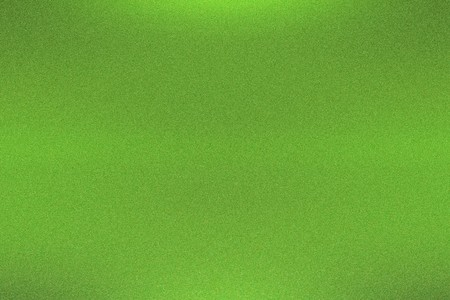 Light green metal plate texture, abstract background