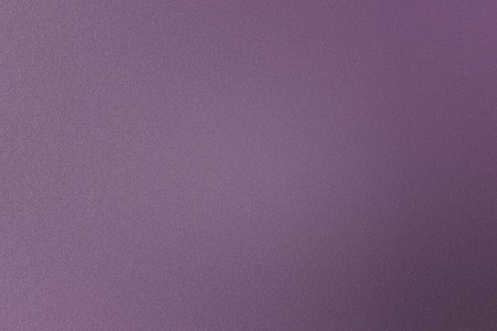 Texture of purple paper board, abstract background