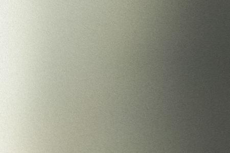 Textura de cromo metálico rugoso, fondo abstracto Foto de archivo
