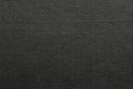 Texture of striped black cover paper, abstract pattern background