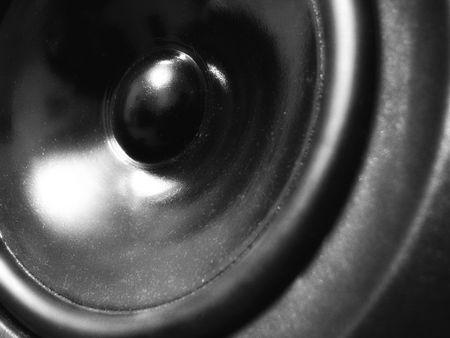 tapper: dusty speaker
