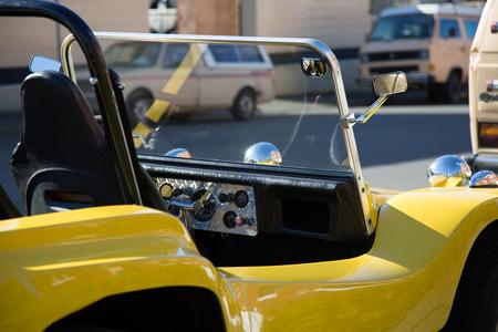 Vintage classic luxury  vehicle no people beautiful design