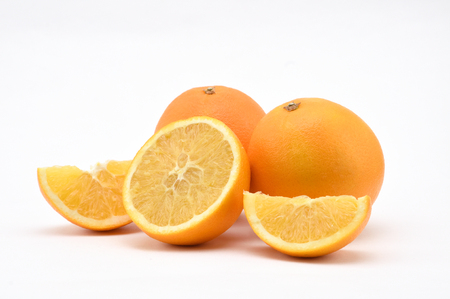 The Orange grows near the equatorial latitudes.The product is very popular on a planetary scale.The value for health colosal.