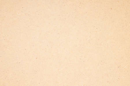 Cardboard textured background from natural pressed paper
