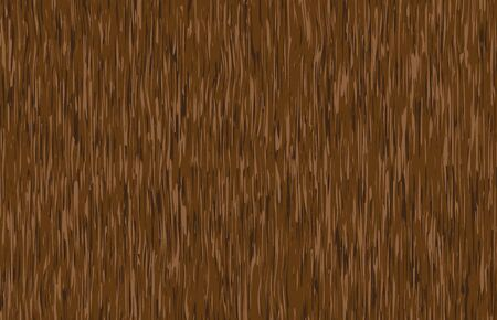 abstract background of brown wooden texture