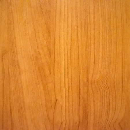 wooden texture: Grunge wooden texture for background