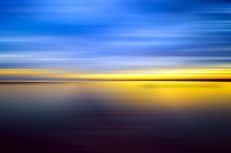 Mix colors abstract background with blur lines photo