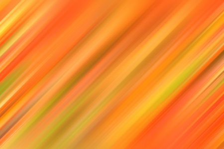 diagonal lines: Colorful diagonal lines abstract background
