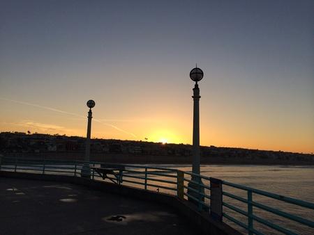 manhatan: Here comes the sun