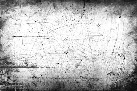 filth: Grunge abstract background