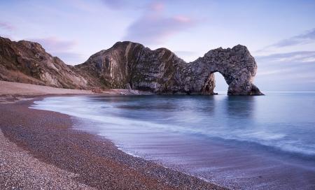 durdle door: Durdle Door, Dorset, UK