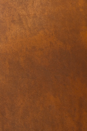 Close-up photograph of leather Stock Photo
