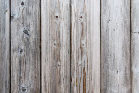 Detailed close up view on different wood surfaces showing planks logs and wooden walls in high resolution
