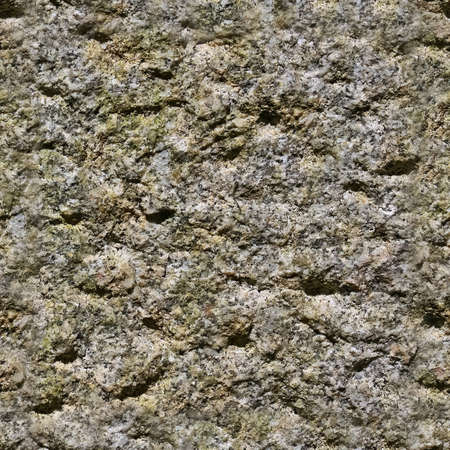Photo realistic seamless texture of a tileable concrete wall with high details