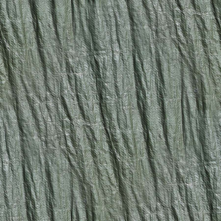 Photo realistic seamless texture pattern of Plastic surfaces