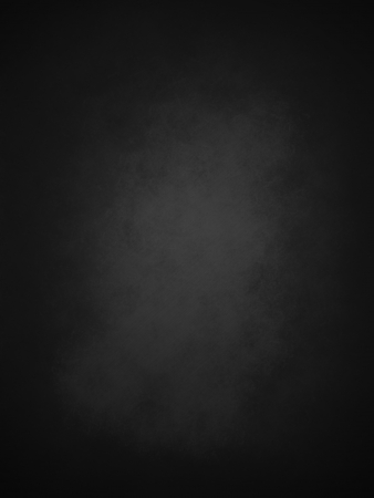 Grungy black texture background for multiple use Stock Photo - 13865235