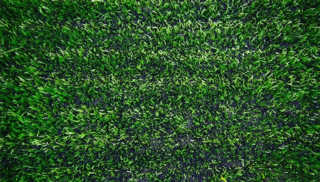 Artificial grass play ground texture Stock Photo - 14155526