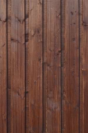 Old wooden wall texture for backgounds etc Stock Photo - 14371539