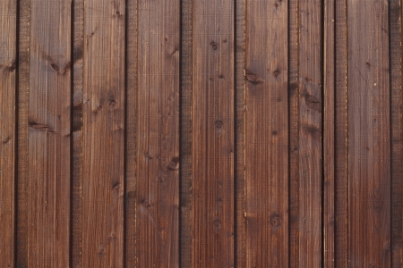 Old wooden wall texture for backgounds etc photo