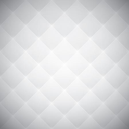Luxury diamond background Illustration