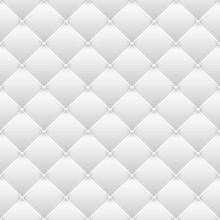 old leather: Upholstery luxury elegant background texture