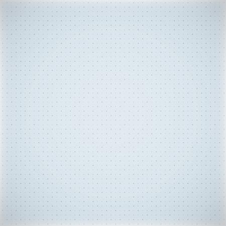 Shine metal dots vector background illustration design Stock Vector - 30181851