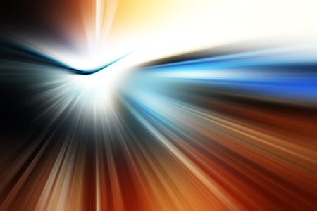 Abstract background graphic Stock Photo - 1504509