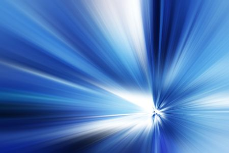 Abstract background graphic photo