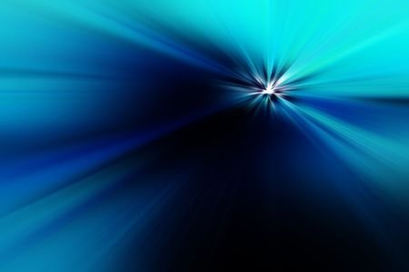 Abstract background graphics Stock fotó