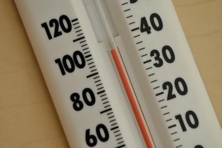 온도계 스톡 콘텐츠