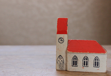 congregation: Beliefs