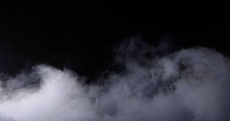 Realistic dry ice smoke clouds fog overlay perfect for compositing into your shots. Simply drop it in and change its blending mode to screen or add.