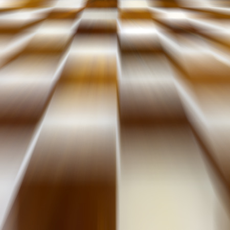 interesting: Abstract cubist background with interesting shapes, ligh, shadows and color. Stock Photo