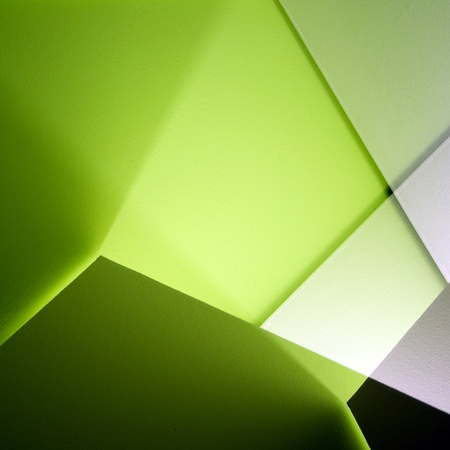 abstract background Stock Photo - 12961656