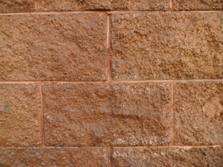 brick: Brick stone