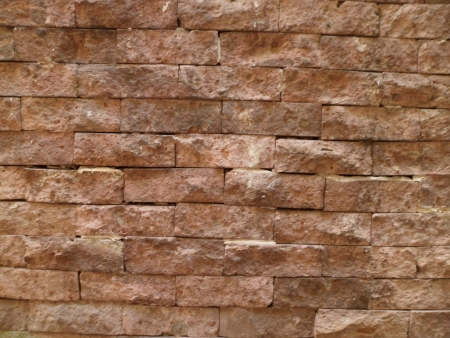 Textured Stone Banco de Imagens