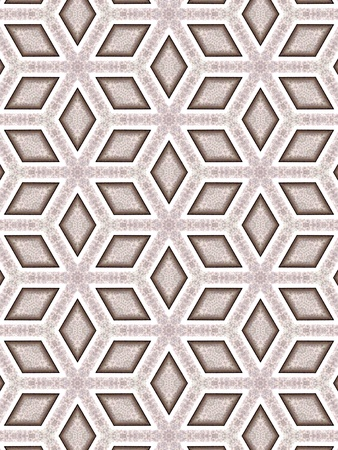 tile: Tile wallpaper