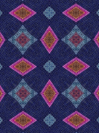 cotton fabric: Cotton design