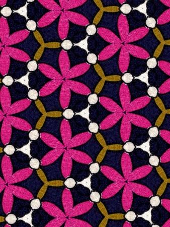 design: Cotton design