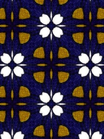 cotton: Cotton design