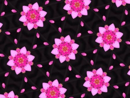 cotton: Background