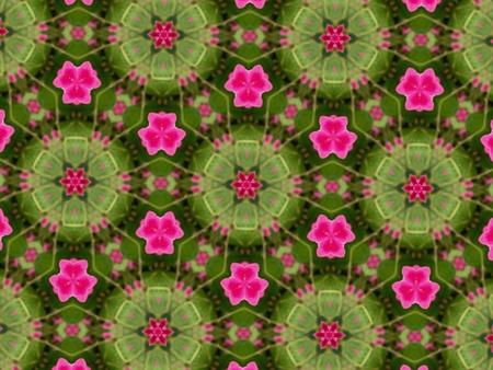 design: Pattern design