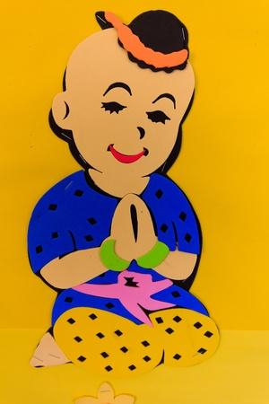 thai boy: Welcome thai boy pic