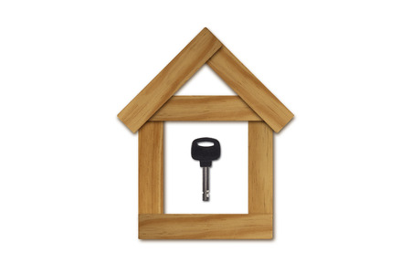 Property buying. Real estate