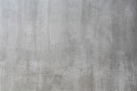 Exposed Congrete Wall Background and Texture Stock Photo