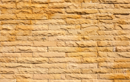 brick wall background texture photo